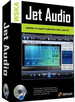 Download Old Versions of jetAudio for Windows - blogger.com