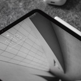 Made on iPad: Creative workflows and insights offered by professionals