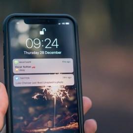 Judge tosses lawsuit against Apple over Meltdown & Spectre vulnerabilities
