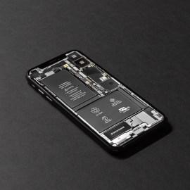 Apple's revenue revision spawns second class action investigation