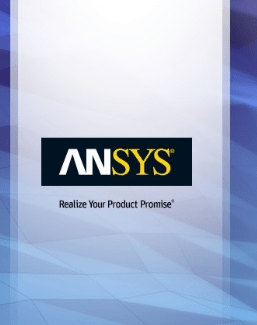 ANSYS Additive 2019 R1 crack download
