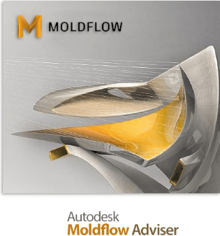 Autodesk Moldflow Advisor 2021 crack download