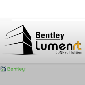 Bentley LumenRT CONNECT Edition 16 crack download