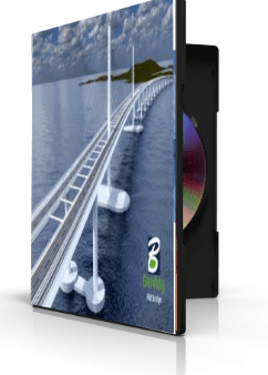 Bentley RM Bridge Enterprise CONNECT Edition 11 free download