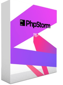 JetBrains PhpStorm 2018 crack download