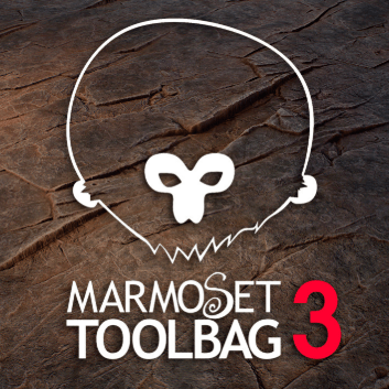 Marmoset Toolbag 3 free download