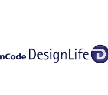 ANSYS nCode DesignLife 2019 crack download