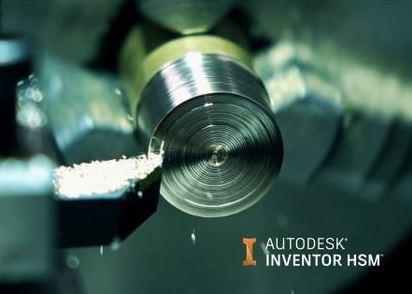 Autodesk HSMWorks Ultimate 2020 crack download