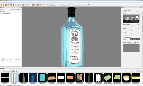 Creative Edge Software iC3D Suite 5 crack download