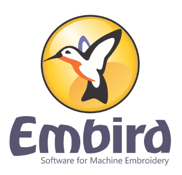 Embird Studio 2017 crack download