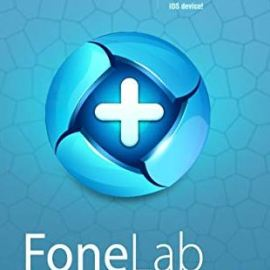 Aiseesoft FoneLab Data Recovery 10.1.12 Free Download