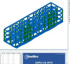 GeoStru Edifici CA 2019 crack download