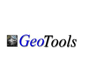 Four Dimension Technologies GeoTools 19.16 crack download