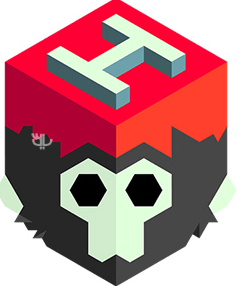 Marmoset Hexels 3 crack download