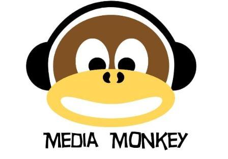 MediaMonkey Gold 5