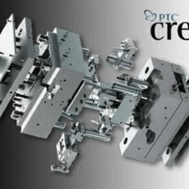 PTC Creo EMX 13 for Creo 7.0 2021 Free Download