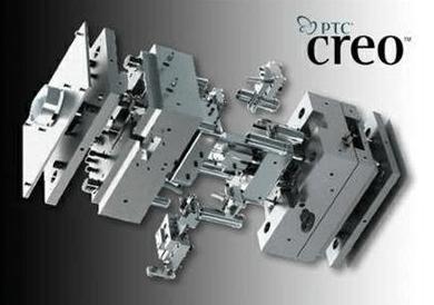 PTC Creo EMX 12 free download