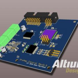 Download Free Altium Designer 21.1.1  Build 26 With Video Tutorial 2021
