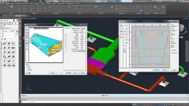 Autodesk Fabrication 2020 free download