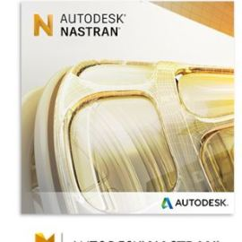 Autodesk Inventor Nastran 2021 Free Download
