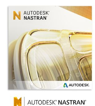 Autodesk Inventor Nastran 2020 Free Download - world free ware