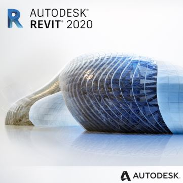 Autodesk Revit 2020 crack download
