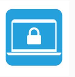 Hasleo BitLocker Anywhere 5 crack download