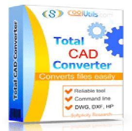 Coolutils Total CAD Converter 3 crack download