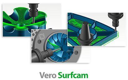Vero Surfcam 2020 free download