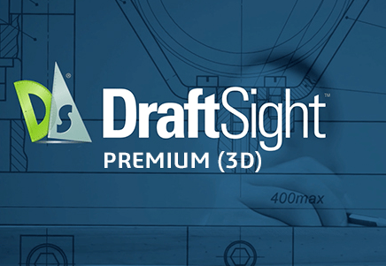 🔥 Draftsight 2018 x64 crack | Download DraftSight 2019 SP0 + Crack