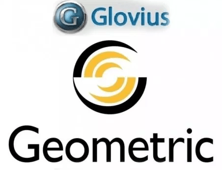 Geometric Glovius Pro 5 free download