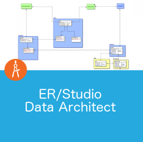 IDERA ERStudio Data Architect 17 free download
