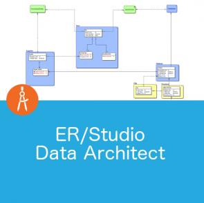 IDERA ERStudio Data Architect 17 free download