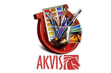AKVIS All Plugins For Adobe Photoshop 2020