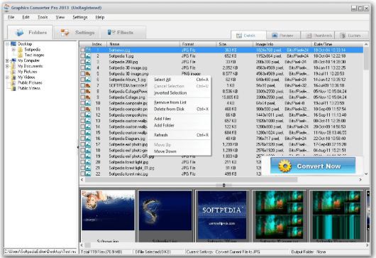 IconCool Graphics Converter Pro 4 free download