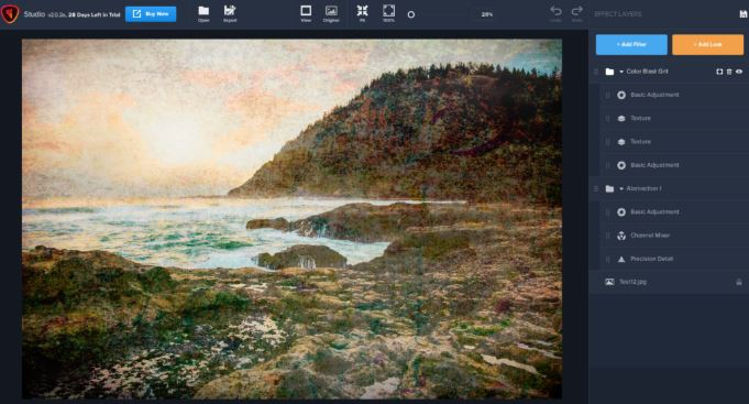 Topaz Studio 2 free download