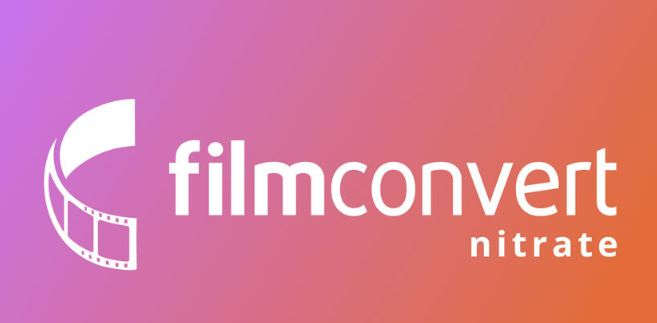 FilmConvert Nitrate 3.0.2 for After Effects & Premiere Pro