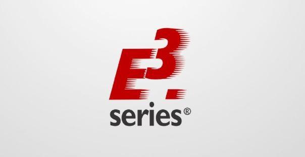 Zuken E3.series 2019
