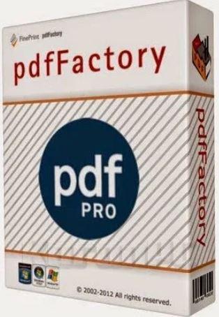 pdfFactory Pro 7