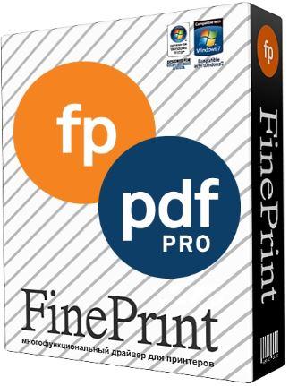 FinePrint 10