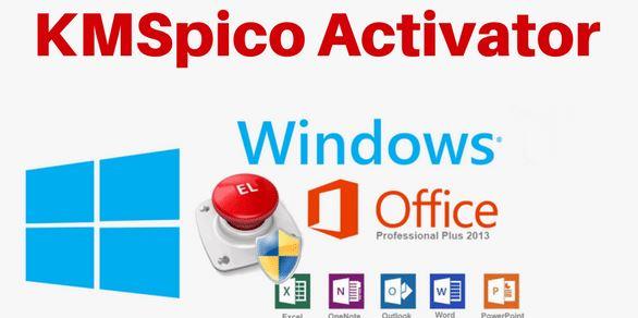 KMSpico 10 download