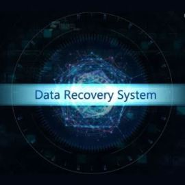 DRS Data Recovery System 18.7.3.309 Free Download