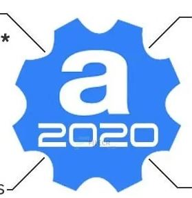 AviCAD 2020 free download