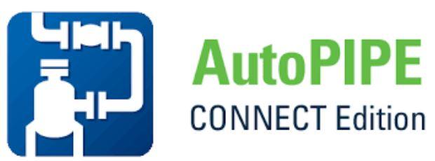 AutoPIPE CONNECT Edition CL 12