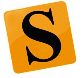 Photogrammetria ScanIMAGER Standard Plus 3