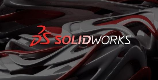 Udemy SolidWorks 2020 Learning by Doing 1. Car Canopy Design