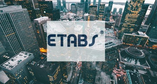 Udemy - ETABS For Structural Design of Residential Buildings 2019-9