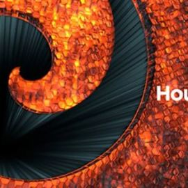 Udemy – VFX Complete Houdini Bootcamp 2019-4 Free Download