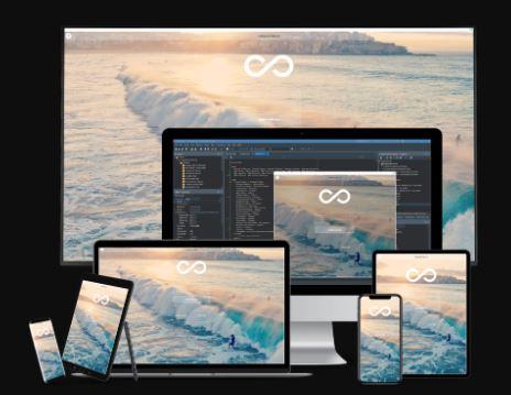 Embarcadero RAD Studio 10.4 Sydney Architect Free Download