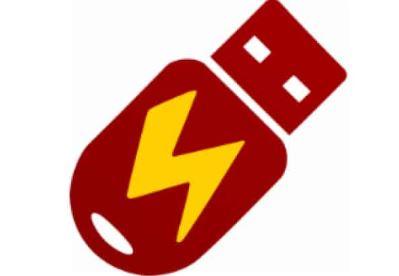 FlashBoot Pro 3